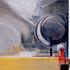 20110330170005-7_kaye_electronic_exhibition