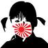 20110330170528-little_seismic_girl_copy