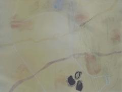 20110330191406-ewartslant1