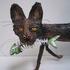 20110330191700-alleycat_closeup