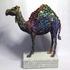 20110330192548-camel