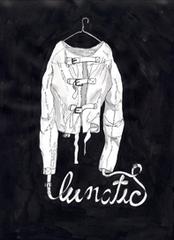 Lunatic,