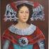 20110330210200-the_duchess