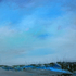 20110331035123-norfolk_blue