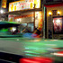 20110331140145-messersmith_trevor_8chinatown