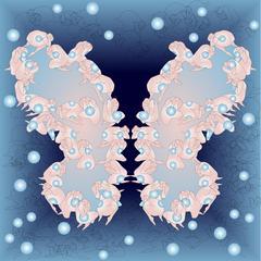Papillon, Parastou Forouhar