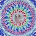 20110401102116-cosmicjunkanoo