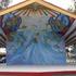 20110401143308-memorial_park__santa_ana