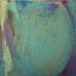 20110401160440-mirror_36_x_48_