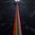 20110401184052-spectrum_005