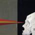 20110401184306-spectrum_011