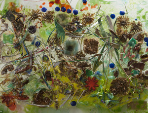 20110402081507-scrap_garden_detail_art_slant