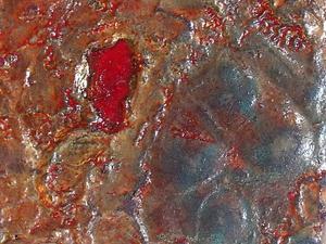 20110402161154-dscf5003