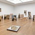 20110403065826-installation_view__ida_applebroog__hauser___wirth_london__savile_row__2011_-_8