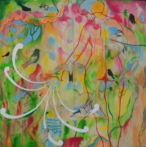 20110403095101-birdsong
