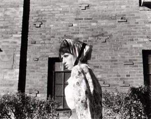 Film Still #19, Cindy Sherman