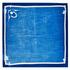 20110403200121-cyanotype_lace5