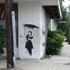 Banksy1