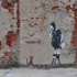 Banksy6