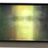 20110404115036-yellow_aura