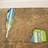 20110404172743-floorboards