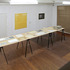20110405024519-charl_van_ark-_oudt_hollands_licht_-_tafel_installatie_-_mixed_media_-_2005__1_