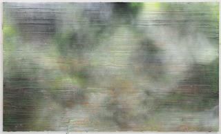 Untitled, Koen Delaere