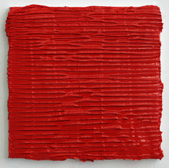 Red, Rik van Hazendonk