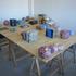 20110405025854-stefan_gritsch__atelieropstelling_met_acrylverf_volumen__2011