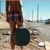 20110405095441-alex_prager_desert