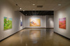 20110405160954-11-gallery