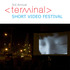 20110405165007-terminalposter