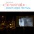 20110405165007-terminalposter