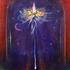 20110405193640-starflower