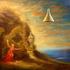 20110405193806-the_ariadne_funnel