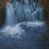 20110405202355-waterfall_japan