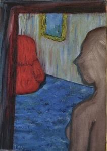 20110405202439-peeping_tom