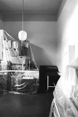 Erste Hilfe - Ausstellung (First Aid - Exhibition) , Iris Häussler