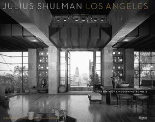 , Julius Shulman