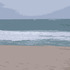 20110407062354-sand_sea20x16