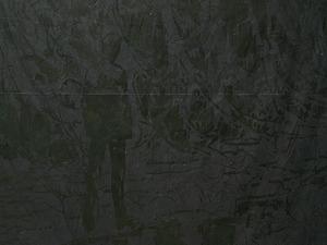 20110407105316-a3