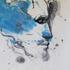20110408004302-le-faune