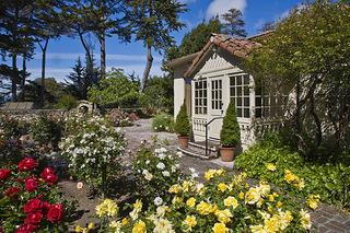 Monterey Museum of Art - La Mirada,