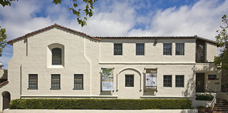 Monterey Museum of Art Pacific Street,