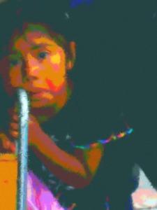 20110408122823-the-dreamer-camel-oilpainting-lisa-300dpi