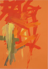 Orange 2,Leah Durner