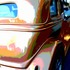 20110408135521-vintage_copper_car_300-cp-v2