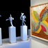 20110408144509-dill_installation_at_meyerovich_gallery