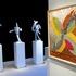 20110408144509-dill_installation_at_meyerovich_gallery