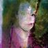 20110408161711-madeline